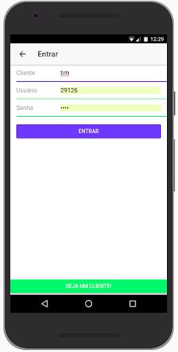precificador ibrs screenshot 1