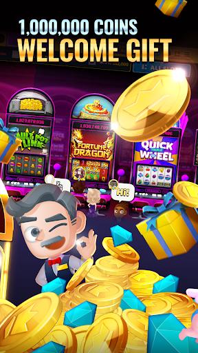 Gold Party Casino : Slot Games  screenshots 2