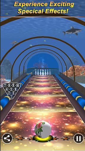 Bowling Paradise 3  screenshots 3
