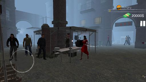 Internet Cafe Simulator 1.4 Screenshots 5