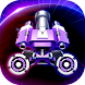 Merge Cannon BallBlast - Androidアプリ