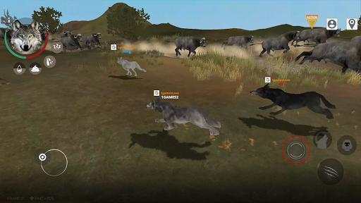 Wolf Online 2 2.1.3 screenshots 10