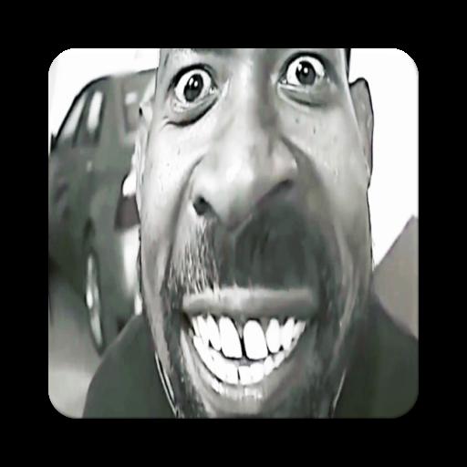 Baixar Ethiopian Comedy Videos para Android