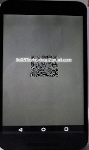 QR Scanner with Digital For Pc (Windows 7, 8, 10 And Mac) Free Download 2