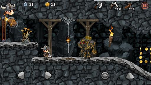 great vikings adventures screenshot 2
