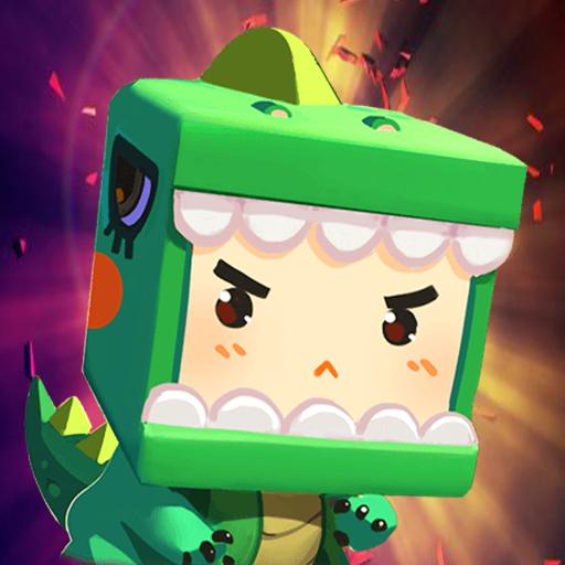 Mini World - Blockman Go