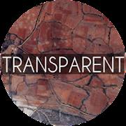 Transparent Pie/Oreo/Oxygen - Substratum Theme  Icon