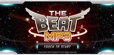 BEAT MP3 - リズムゲームのおすすめ画像1