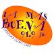 LA MAS BUENA 91.9FM