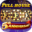 Full House Casino - Free Slots & Table Games