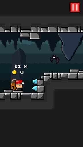 Prospector 1.0.4.6 screenshots 2