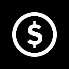 SpacMan icon