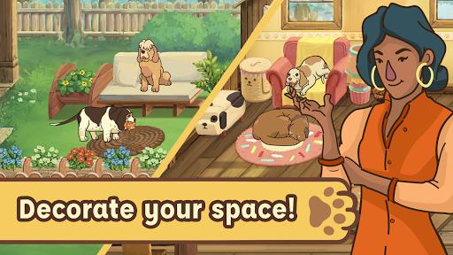 Old Friends Dog Game screenshots 3