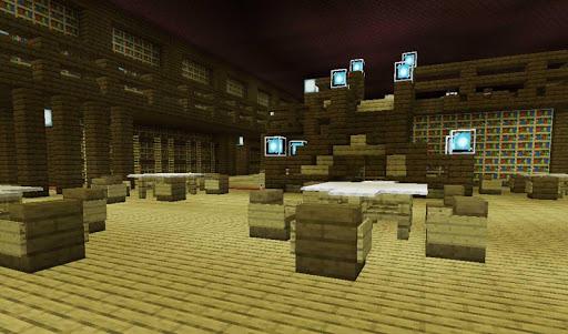 Bigcraft Explore screenshots 6