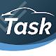 DA Task Manager para PC Windows