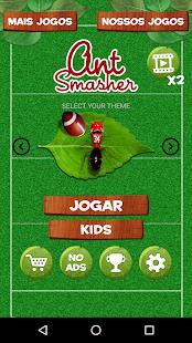 Ant Smasher 9.83 Screenshots 7