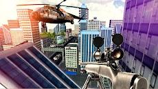 Sniper Shooter - 3D Shooting Gameのおすすめ画像2