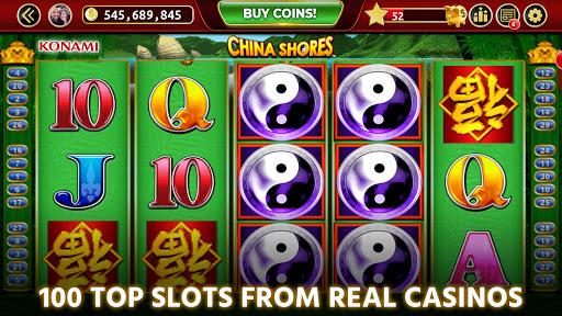 Best Bet Casinou2122 - Play Free Slots & Casino Games  screenshots 10