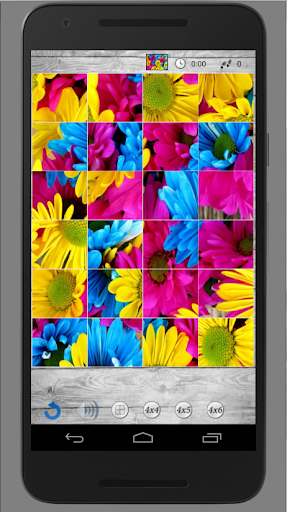 Beautiful puzzles apkdebit screenshots 10
