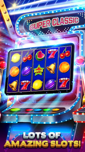 Free Slots  screenshots 14
