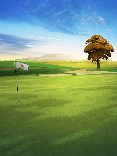 PGA TOUR Golf Shootout 2.3.3 screenshots 10