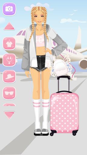Fashion Girl 5.5.2 screenshots 5