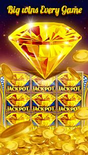 Free Golden City Casino 3