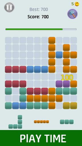1010 block puzzle box  screenshots 20