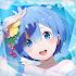 RPG Re:ゼロから始める異世界生活 リゼロス Lost in Memories