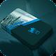 Advance Logo Maker - Make Logos & Business Cards para PC Windows