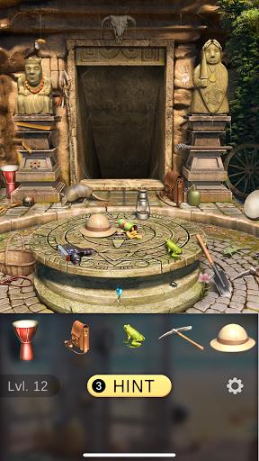 Hidden Objects - Photo Puzzle 1.3.24 screenshots 16