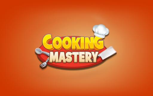 Cooking Mastery - Chef in Restaurant Games apkdebit screenshots 8
