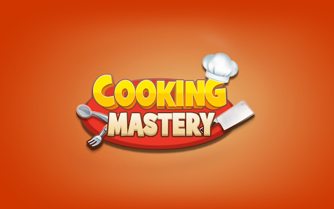 Cooking Mastery – Chef in Restaurant Games 10