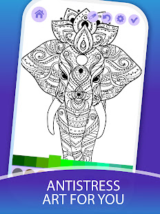 Best Coloring pages For Adults