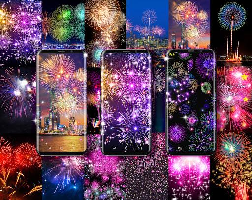 2021 live wallpaper android2mod screenshots 1
