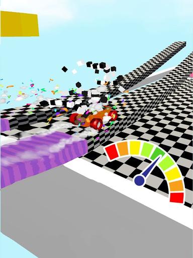 Shift Race screenshots 9