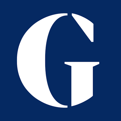 The Guardian - Live World News, Sport & Opinion [Subscri 6.64.12687