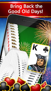 Microsoft Solitaire Collection 4.10.7301.1 Screenshots 7