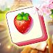 Tile Journey - ボードゲームアプリ