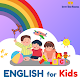 English For Kids Pour PC