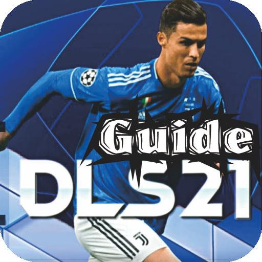 Baixar Tips Winner Soccer League Dream para Android