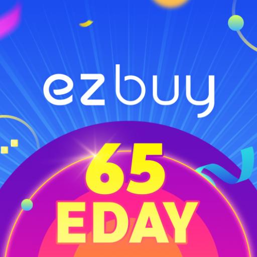 ezbuy - One-StopOnlineShopping