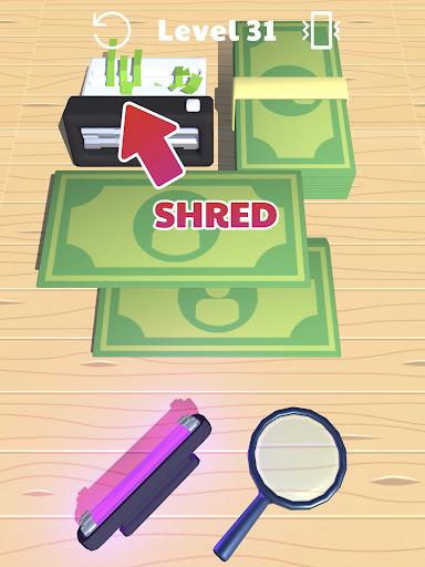 Money Buster  screenshots 14