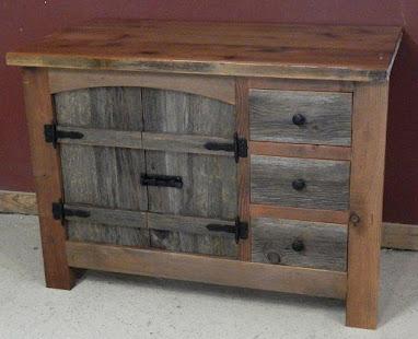 Wood Furniture Design 3001 Screenshots 14