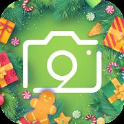 S20 Camera - Galaxy Camera Original