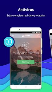 Panda Dome: Free antivirus, VPN | Panda Security 3.5.24