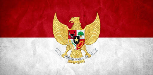 Bendera Indonesia Aplikasi Di Google Play