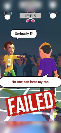 Beat Master!  screenshots 2