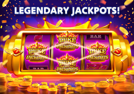 Stars Slots Casino - FREE Slot machines & casino 1.0.1501 Screenshots 12