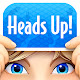 Heads Up! - Brilliant Charades Game! cover